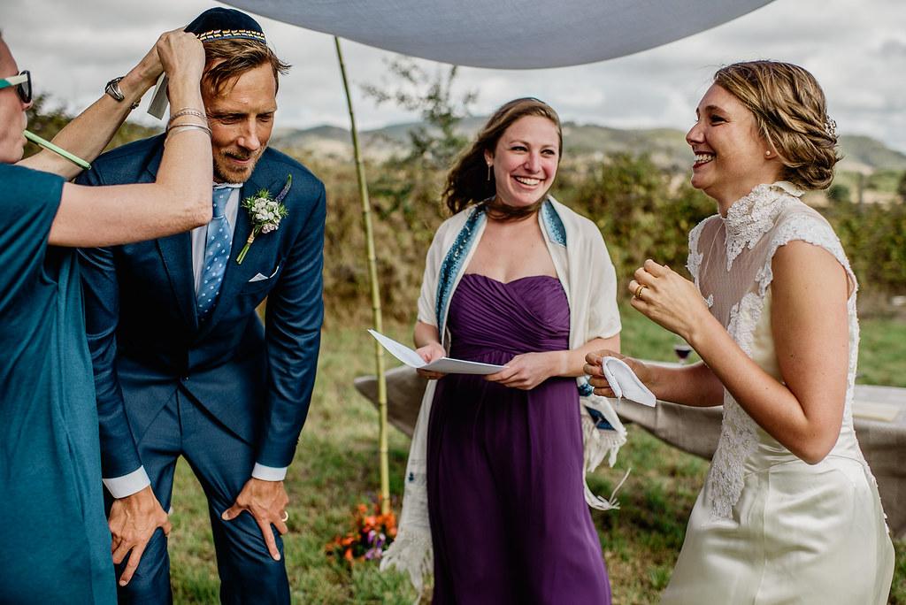 portugal-wedding-photographer_GB_31
