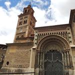 01-Viajefilos-en-Teruel-03