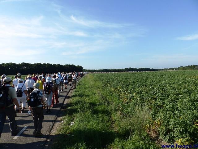 2013-07-18 3e Dag Nijmegen (7)