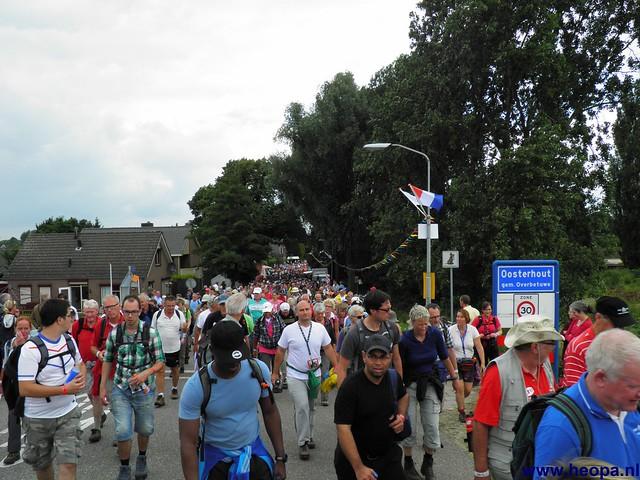 17-07-2012 1e dag Nijmegen (87)