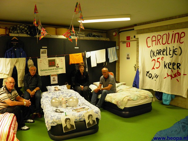 19-07-2012 3e dag Nijmegen (98)