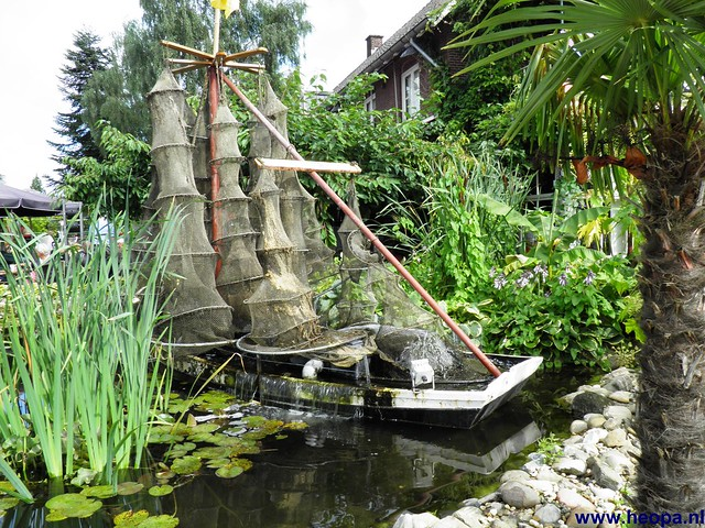 19-07-2012 3e dag Nijmegen (22)