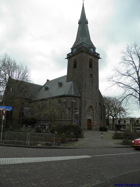 18-02-2012 Woerden (77)