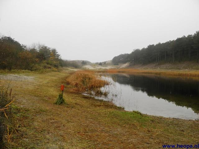 17-11-2012 Wassenaar 25.8 Km (85)