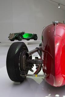 Maserati-Tipo-6CM-44