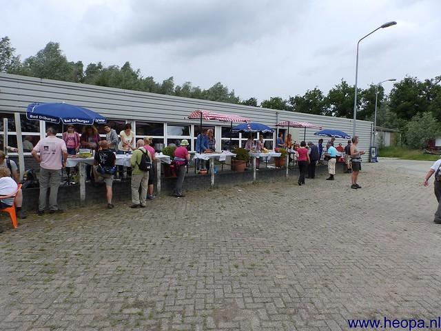 22-06-2013 Amersfoort  30 Km  (69)