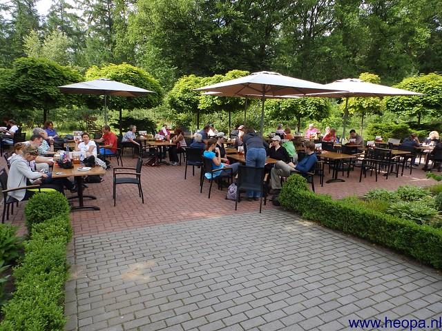 22-06-2013 Amersfoort  30 Km  (32)