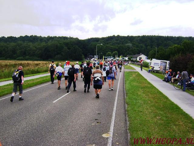 2008-07-17 3e wandeldag  (56)