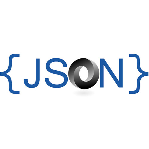 JSON | by xmodulo