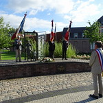 Fete nationale 2014 (4)