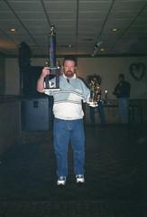 1999-03-27-img035