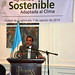 Prioritizing Investments in Climate-Smart Agriculture in Guatemala