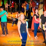 2012-10-12-Una noche Salsa Bachata