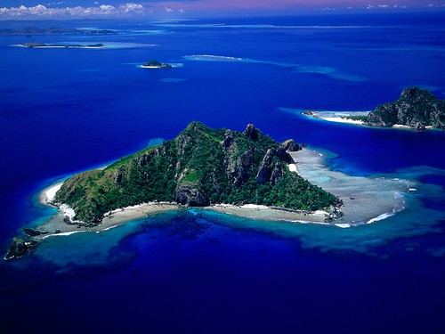 {monu island,fiji... .. . | by sterlingburnett715