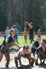 Junior #2 Summer Camp 2014 (8 of 138)