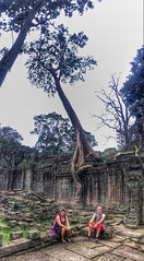 Angkor Thom 20140814 - 03
