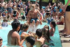 JH Summer Camp 2014-43