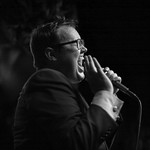 Mon, 15/09/2014 - 10:26am - St. Paul and the Broken Bones give a room of FUV fans a big show at Rockwood Music Hall, 8/11/14. Photo by Gus Philippas