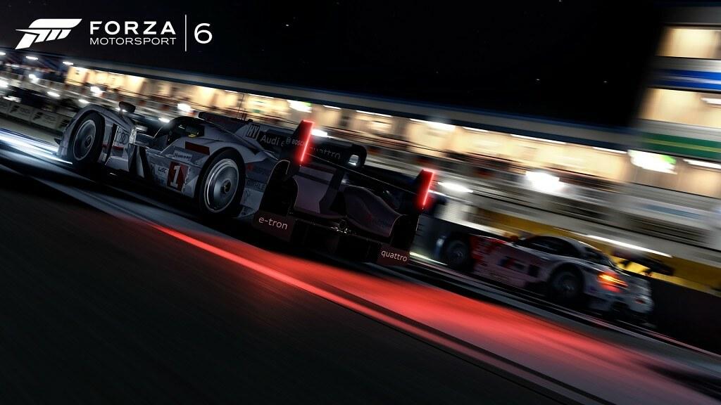 Forza6_E3_PressKit_02_WM