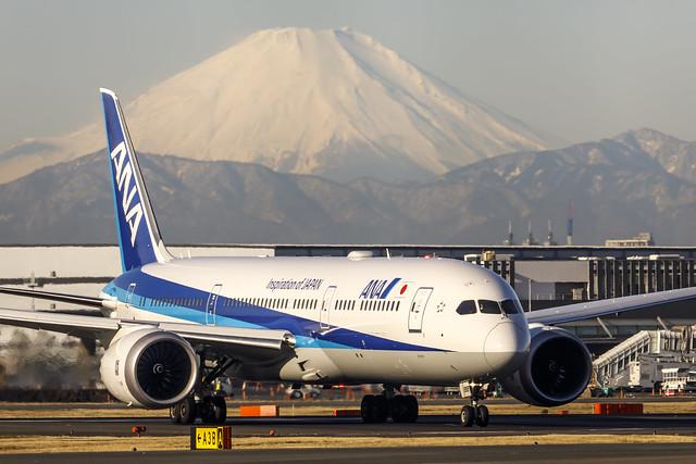 5D MarkⅣ_021  787-8 ANA Dreamliner JA888A