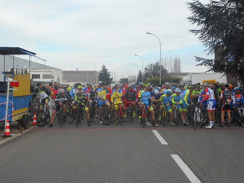 cyclo3