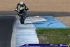 2017-M2-Test2-Vierge-Spain-Jerez-023