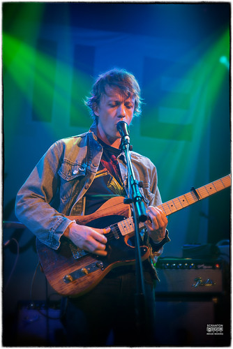 Steve Gunn @ Toad's Place - New Haven, CT-6.jpg