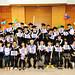 20140607_正修科技大學103級產學專班畢業典禮