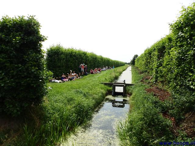 16-07-2014 1e dag Nijmegen (74)