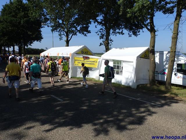 2013-07-19 4e Dag Nijmegen  (25)