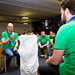 AJ-Bundesversammlung 2014-DSC04326