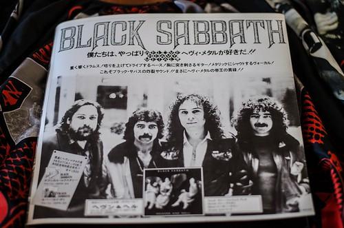 Black Sabbath (15)