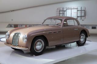 Maserati-A6-1500-Pininfarina-23
