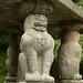 Korea_Korail_Temple_Stay_112