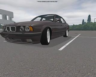 screenshot400 | by mustafamulahusejnovic