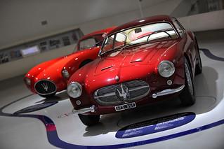 Cars-@-MEF-x-Maserati-100-15