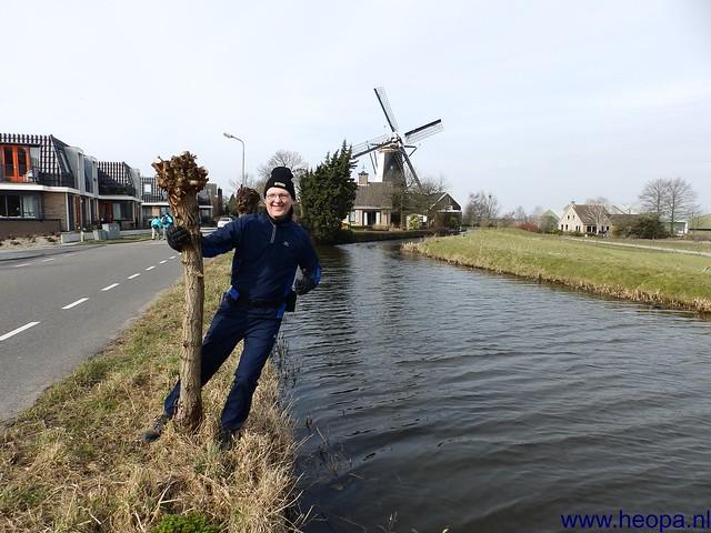 23-03-2013  Zoetermeer (34)