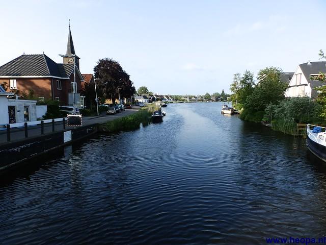 08-06-2013  Rotterdam  35.78 Km (04)