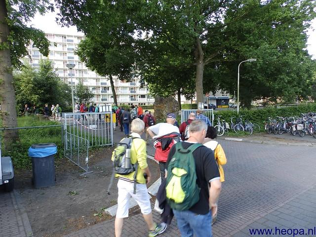 22-06-2013 Amersfoort  30 Km  (6)