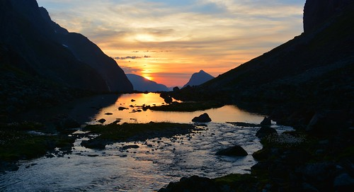 mountains norway norge natur fjord fjell vestlandet sunnmøre møreogromsdal sykkylven sunnmørsalpene sunnmørsalpane brunstaddalen martinystenes