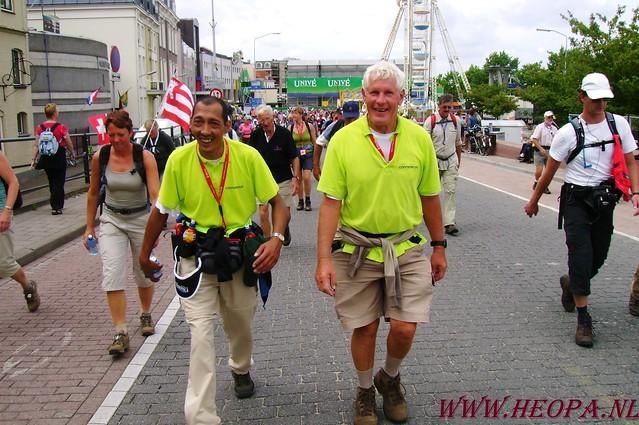 2008-07-16 2e wandeldag  (79)