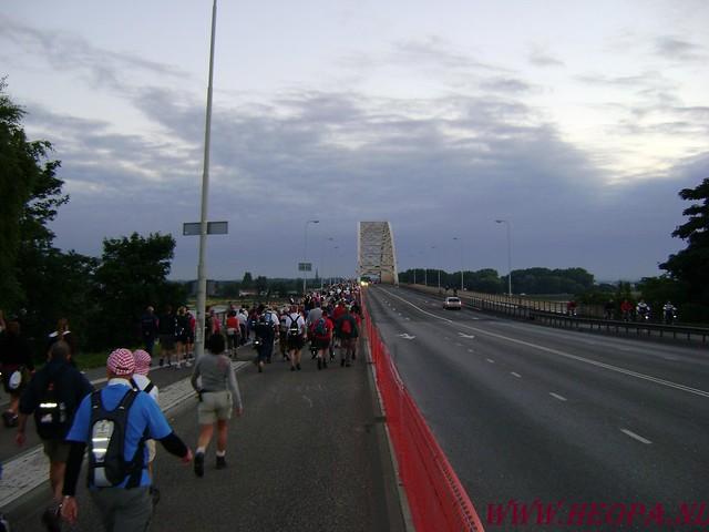 2008-07-15 1e wandeldag  (22)