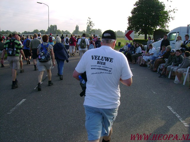 2007-07-17 1e wandeldag (11)