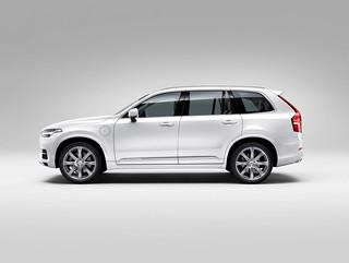 Volvo-XC90-Ext-2014-x-2015-04