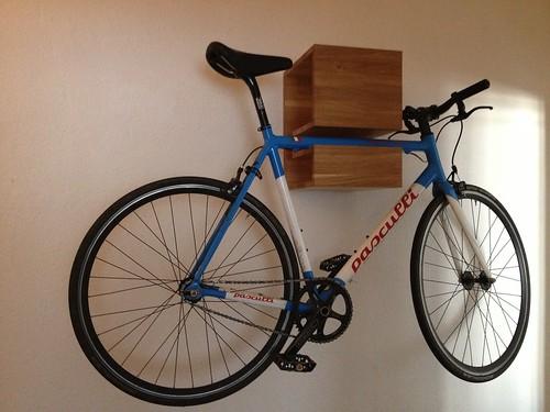 MIKILI – Bicycle Furniture   by MIKILI - Bicycle Furniture