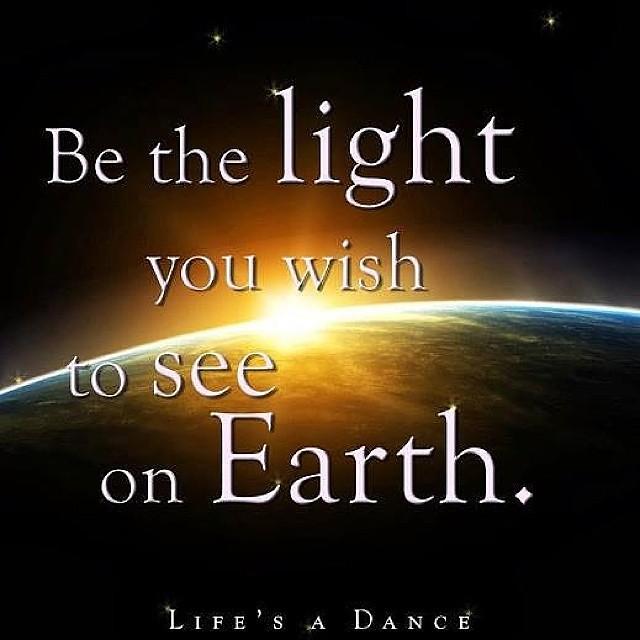 Pls join us - #HUMANITY #SPIRITUAL #AWAKENING http://faceb… | Flickr