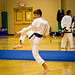 Sat, 09/13/2014 - 10:48 - Region 22 Fall Dan Test, held in Hollidaysburg, PA, September 13, 2014.  Photos are courtesy of Mrs. Leslie Niedzielski, Columbus Tang Soo Do Academy.