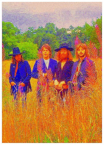 Beatles | by Ace MegaRex