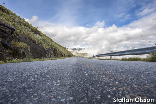 road travel mountain nature norway landscape outdoors hiking hike