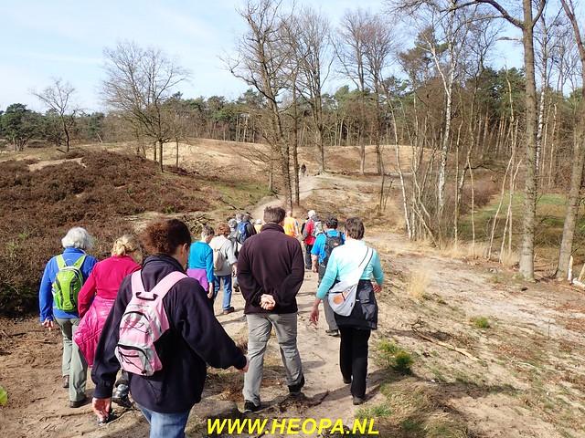 2017-03-15 Vennentocht    Alverna 25 Km (95)